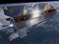 Гравитационные данные спутника GOCE помогут развитию геотермальной энергии