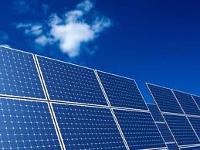 На Алтае приступили к строительству второй солнечной электростанции