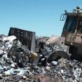 Обзор российского рынка переработки твердых коммунальных (бытовых) отходов (вер.10)