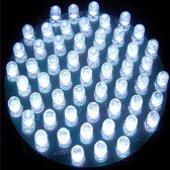 Обзор рынка светодиодных осветительных систем (вер.8)
