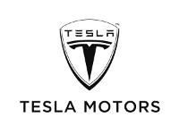 Tesla Motors представила аккумуляторную систему Tesla Energy