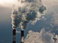 Япония на 26 процентов сократит выбросы парниковых газов к 2030 году