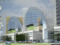В Новосибирске планируется открыть энергетический технопарк