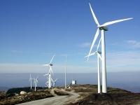Турция хочет увеличить долю «чистой» электроэнергии до 30%
