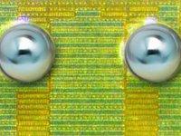 Созданы мощные полупроводники наоснове нитрида галлия