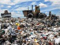 Свердловская область: подЕкатеринбургом может быть построен частный завод попереработке мусора