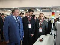 Мордовский кластер становится центром светотехнического производства России