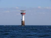 Маяки вБаренцевом море перевели навозобновляемые источники энергии