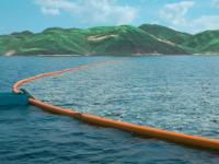 Инновационная система по очистке океана от пластика будет запущена в 2016 году