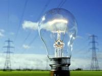 Мировой рост потребления энергоресурсов упал до минимума с конца 1990-х гг.