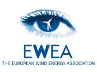 Ветроэнергетика вЕС: итоги 2014года