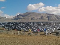 Сергей Иванов предлагает строить солнечные электростанции вЯкутии, наАлтае иКавказе