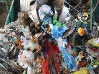 «Ростех» просит субсидии длямусоросжигательных заводов