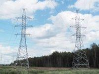 Тульская область: энергосервисный договор позволил сэкономить Тулэнерго 130 тыс. кВт-ч