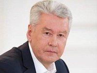 Москва: Собянин запретил строить уже второй мусоросжигательный завод