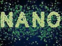 ВРоссии будут разработаны 15 принципиально новых медпрепаратов наоснове нанотехнологий