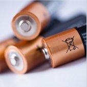 Маркетинговое исследование рынка переработки химических источников тока (аккумуляторов, батарей) (вер. 2)