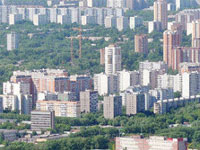 Москвичи смогут улучшить экологию черезкраудсорсинговый проект