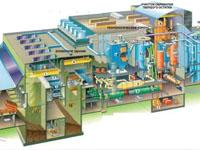 Магадан ищет инвестора длястроительства мусороперерабатывающего завода