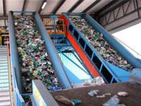 Новосибирские ученые создали установку дляутилизации органических отходов