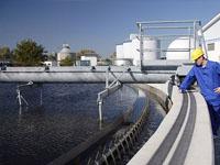 Омичи научились превращать осадки сточных вод вчистый воздух