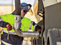 Потребление биотоплива встранах ЕС в2014году выросло на6%