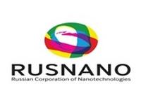 ВТимирязевской академии открылась продвинутая нано-теплица