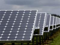 Усовершенствованные солнечные батареи будут производить вРоссии