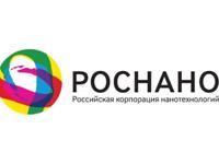 «РОСНАНО» ищет наночастицы вАстраханской области