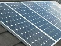 Порт Дубая станет крупнейшей «крышной» солнечной электростанцией