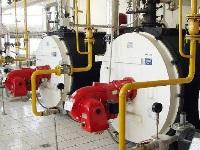 Свердловская область обнародовала программу собственной энергобезопасности
