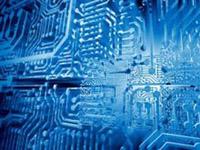 Припомощи искусственных эволюционных методов созданы работоспособные электронные схемы