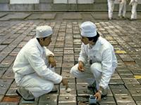 Ядерные реакторы будущего помогут решать экологические задачи