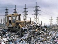 «Атомэнергомаш» ияпонская MHIEC договорились осоздании установок утилизации твердых коммунальных отходов