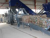 НаСтаврополье появился новый мусороперерабатывающий завод