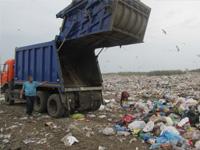 Через1,5 года вОмске обещают построить мусоросжигательный завод