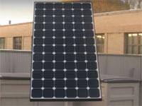 Солнечная энергия помогает очистить воду вотдаленных населенных пунктах