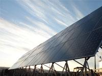 АО «Сахаэнерго» в2015году введет вэксплуатацию четыре солнечные электростанции