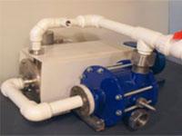 Разработана технология ускорения переработки отходов вбиогаз