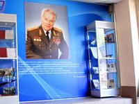 ИжГТУ иСарапульский электрогенераторный завод создадут транспорт нового поколения