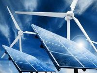 Cегодня мир отмечает День энергосбережения