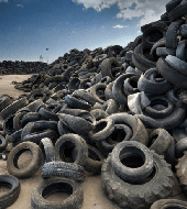 Маркетинговое исследование рынка переработки использованных шин (вер.10)