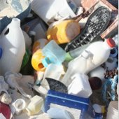 Маркетинговое исследование рынка переработки пластиковых отходов (вер. 4)