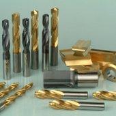 Исследование российского рынка тонкопленочных покрытий (PVD, CVD)