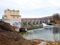 ВОрловской области возобновила работу модернизированная ГЭС