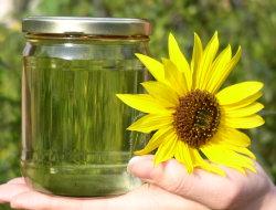 Особенности производства биодизеля