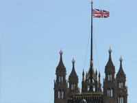 Великобритания планирует отказаться отугольных электростанций