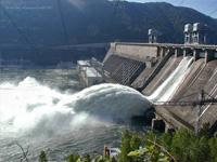 ВКиргизии планируется строительство четырех малых гидроэлектростанций