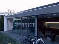 Дом, эффективно распределяющий энергию, построен вШтутгарте