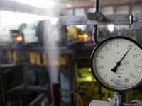 Новую мини-ГЭС возведут наПарамушире